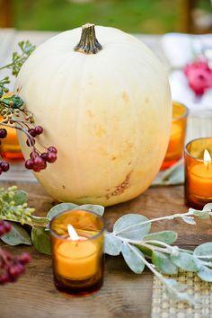 Rustic fall wedding ideas. Michigan fall favorites wedding inspiration. Amanda Dumouchelle Photography.