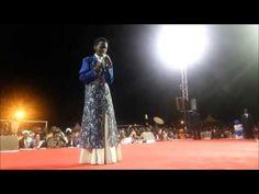 Doreen Amlani - Wamkimbiliao Bwana (Hawataaibika Milele)