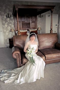 Pengethley Manor Hotel Wedding Dream Wedding Photographer Cardiff-Newport-Bristol - Pengethley Manor Hotel @pengethleymanor