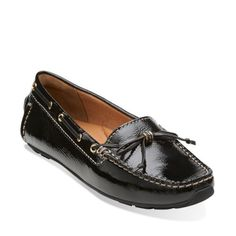driving shoes, driving moccasins
