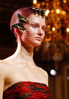 Haute Couture Automne-Hiver 2012-2013|11