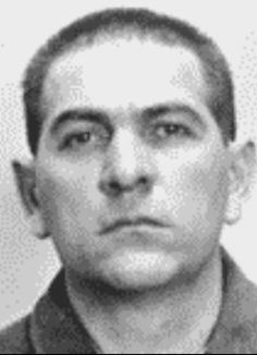 34 Best Mobsters: New England Crime Family images in 2018