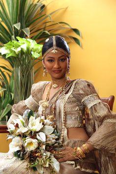 Sri Lankan bride http://www.travelbrochures.org/41/asia/breathtaking-sri-lankan-holidays