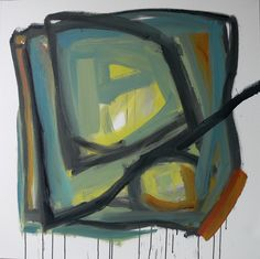 Aroma a Tierra_Carolina Brunet Abstract Art, Contemporary, Artist, Painting, Artists, Painting Art, Paintings, Painted Canvas, Drawings