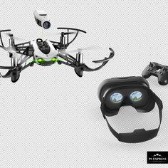 Parrot Mambo FPV dron set új és bemutató darabok is megvásárolhatóak webáruházunkban kedvező áron. Remek karácsonyi ajándék #parrot #parrotfpv #parrotdron #parrotdrone #parrotmambo #drone #drones #dronestagram #dronelife #droneracing #minidrone #dronexpert #fpvshop Gopro, Lego, Vehicles, Car, Legos, Vehicle, Tools