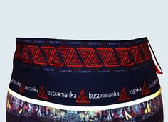 Skirts by busurmanka LeniE'. Front view from the inside. Made of branded cloth 01.10.1987 by busurmanka LeniE' (95%Co/5%El). Made in Baskot from Ukraine.2016 Contacts for the order : +380500511295 lenie.busurmanka@gmail.com #busurmanka_lenie #ev_lenie #bespoke #female #fashionwoman #pittiwoman #stile #londonfashionweekend #parisfashionweek #milanfashionweek #newyorkfashionweek #womensfashion #tokyofashionweek #seulfashionweek #chinafashionweek #fashionweek #fashionindustry #wardrobestyling