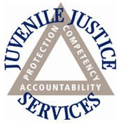 how to become a juvenile parole officer