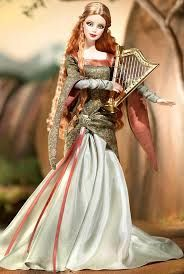 dolls collection - Cerca con Google
