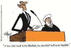 Political Cartoons - Political Humor, Jokes, and Pictures, Obama, Palin ~ November 29, 2013 - 113869
