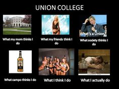 Union College Union College, Internet Memes, Music Quotes, My Mom, My Friend, My Boyfriend, Lyric Quotes