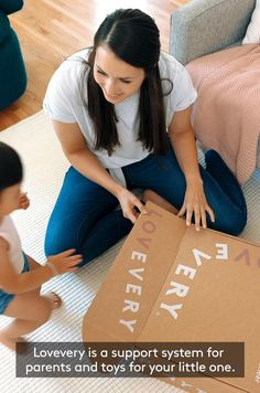 Diy Montessori Toys, Montessori Practical Life, Toddler Development, Physical Development, Play Based Learning, Baby Learning, Toddler Toys, Toddler Activities, Green Warriors