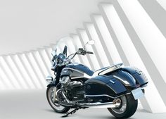 Moto Guzzi 2013 California 1400  2013 will be an exciting year for Moto Guzzi, the New Cali 1400 will be a real game changer in the Cruiser market! What do you prefer- The Touring or Custom model??