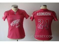 http://www.xjersey.com/women-nfl-philadelphia-eagles-24-asomugha-pink2011-fem-fan-new-arrival.html WOMEN NFL PHILADELPHIA EAGLES #24 ASOMUGHA PINK[2011 FEM FAN] NEW ARRIVAL Only $34.00 , Free Shipping!
