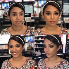 #mua#makeup#makeupar