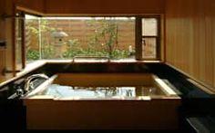 柳川の家: AMI ENVIRONMENT DESIGN/アミ環境デザインが手掛けた洗面所/お風呂/トイレです。