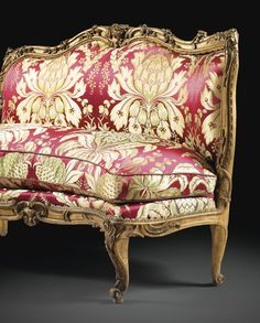 Furniture, French Chairs, Royal Furniture, Century Furniture, Sofa Chair, Sofa, French Furniture, Chair, Armchair