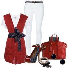 """""""Untitled #254"""" by mssgibbs on Polyvore"""