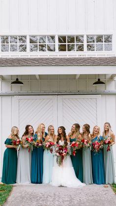 Cute Wedding Ideas, Wedding Goals, Perfect Wedding, Fall Wedding, Wedding Planning, Wedding Inspiration, Wedding Stuff, Wedding Color Themes, May Wedding Colors