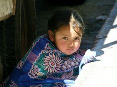 Cerca de 207,162 niñas mexicanas que hablan lenguas indígenas no saben leer ni escribir, de las cuales 44,927 no han cursado su educación bá...