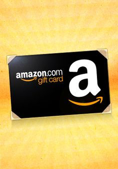 $10 Amazon GC for only $5!!