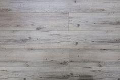 Black Forest colour Nordic Grey