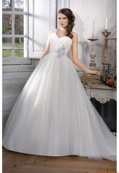 Abiti da Sposa Divina Sposa DS 142-22 2014