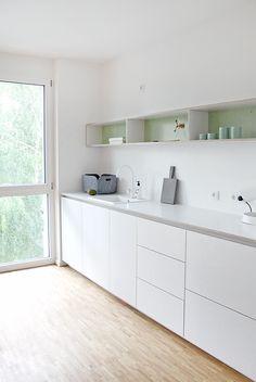 billedresultat for ikea metod voxtorp home pinterest kitchens and house. Black Bedroom Furniture Sets. Home Design Ideas