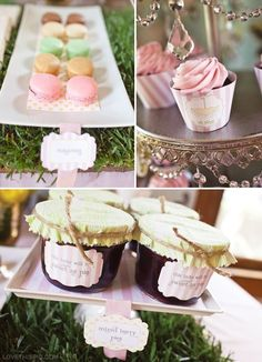 Baby Shower sweets sweets cake yummy cakes baby shower baby shower ideas baby shower images baby shower pictures baby shower photos baby girl baby shower food baby shower favors