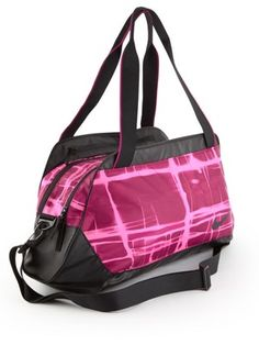 35f985c8d1 12 Best sport bag images