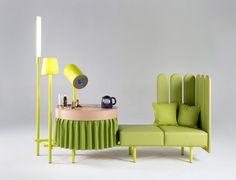 2012 Ibis Styles - 5.5 Designers