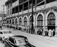 forbes field images - Google Search