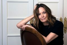 The Diane Lane Thing is deep and it's real. Especially with women. - The Washington Post Hollywood Stars, Classic Hollywood, Aquarius, Foreign Celebrities, Star Costume, Tamar Braxton, Aubrey Plaza, Baby George, Diane Lane