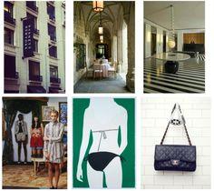 The Style Files: Lilly Bunn | La Dolce Vita