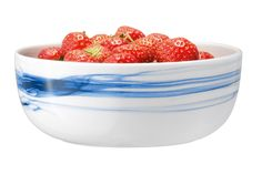 LSA Cirro Cereal / Soup Bowl: http://hofra.sr/ylpvm