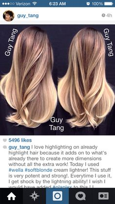 Guy Tang's work is magical!