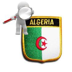 fête nationale en algérie