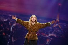 The world premiere of the new musical ANASTASIA, starring Christy Altomare and Derek Klena, opens tonight, May 27 at Hartford Stage. The show plays through June Check out a first look at the cast in action below! Anastasia Broadway, Anastasia Musical, Princess Anastasia, Anastasia Movie, Anastasia Cosplay, Broadway Theatre, Musical Theatre, Broadway Shows, Christy Altomare