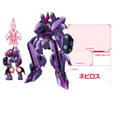 buddy complex mecha - Google Search
