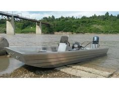 cheap jon boats for sale in florida Jon Boats For Sale, Small Fishing Boats, Home Jobs, Florida, The Florida