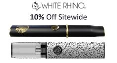 White Rhino is offering 10% discount on sitewide purchase. Grab up now and avail this offer. For more White Rhino Coupon Codes visit: http://www.couponcutcode.com/stores/white_rhino/