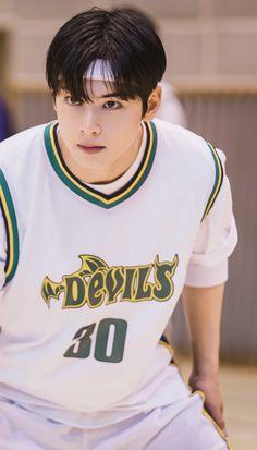 Handsome Korean Actors, Handsome Boys, Cha Eunwoo Astro, Korean Drama Best, Avakin Life, Kdrama Actors, Cute Actors, Jolie Photo, Korean Men