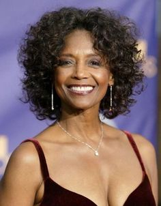 Margaret Avery, actress (Color Purple), singer, 69