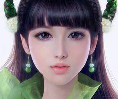 Ruoxing Zang