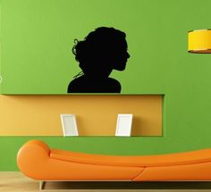Wall Vinyl Sticker Decal Art Design Girl Hairstyles Beauty Saloon Room Nice Picture Decor Hall Wall Chu988 Thumbs up decals,http://www.amazon.com/dp/B00K1BWSRG/ref=cm_sw_r_pi_dp_73SHtb13RH897VE9