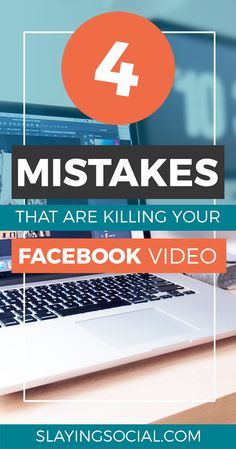 Promote Your Business By Using Videos And Marketing. If you want better sales and better business overall, you can't go wrong with videos. The way to make the most of video marketing is to broaden your knowle Using Facebook For Business, How To Use Facebook, Facebook Video, Facebook Marketing Strategy, Social Media Marketing, Online Marketing, Business Marketing, Digital Marketing, Marketing Ideas