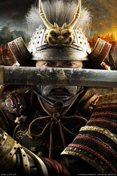 wallpaper_shogun_2__total_war_02_640x960.jpg (320×480) Mais
