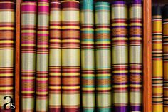 Libyan traditional clothes cloth