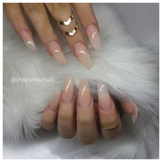 See this Instagram photo by @philglamournails • 805 likes