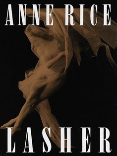 Lasher by Anne Rice.  Second book of the Witching Hour.  History, ghosts , and intrigue.