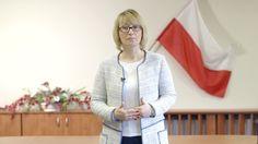 Dlaczego polska flaga jest biało-czerwona?
